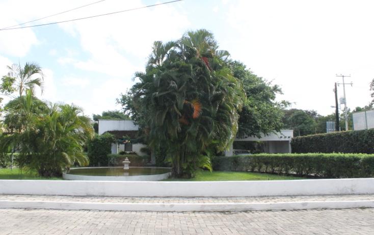 Foto de casa en venta en  , callejones de chuburna, mérida, yucatán, 1572188 No. 01