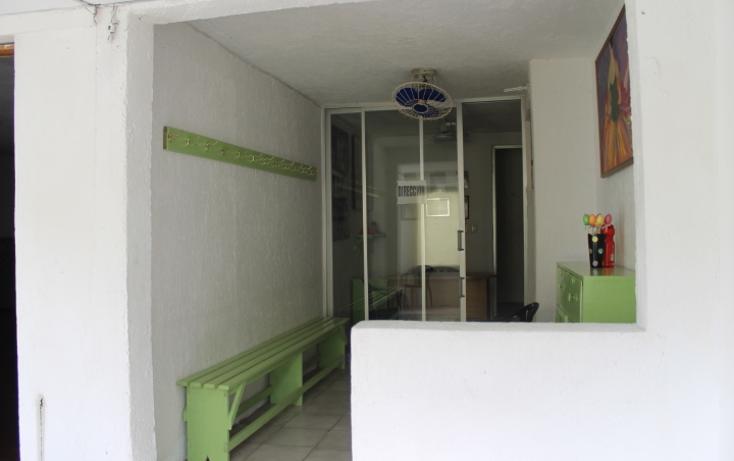 Foto de casa en venta en  , callejones de chuburna, mérida, yucatán, 1572188 No. 17