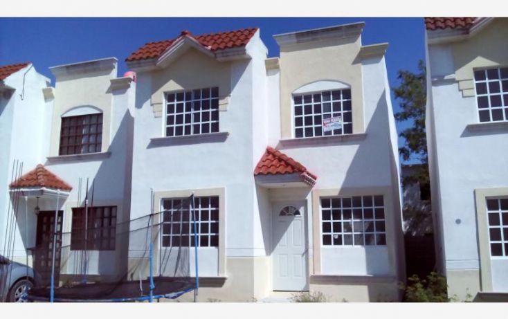 Foto de casa en venta en callengos 106, los cavazos, reynosa, tamaulipas, 1740982 no 02
