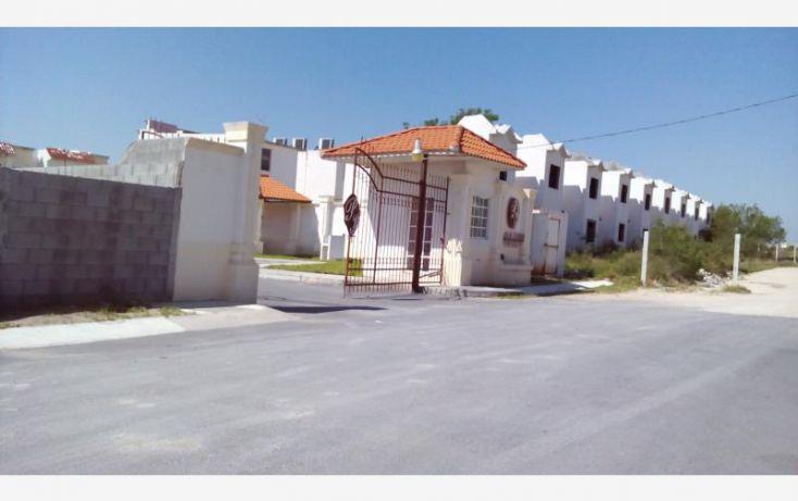 Foto de casa en venta en callengos 106, los cavazos, reynosa, tamaulipas, 1740982 no 03