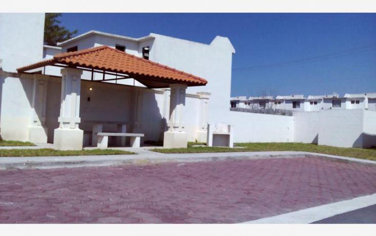 Foto de casa en venta en callengos 106, los cavazos, reynosa, tamaulipas, 1740982 no 04