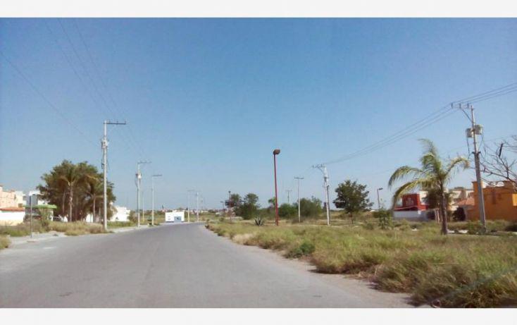 Foto de casa en venta en callengos 106, los cavazos, reynosa, tamaulipas, 1740982 no 06