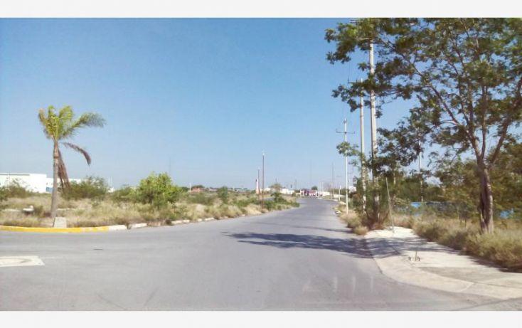 Foto de casa en venta en callengos 106, los cavazos, reynosa, tamaulipas, 1740982 no 07