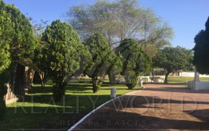 Foto de rancho en venta en, calles, montemorelos, nuevo león, 1596899 no 05