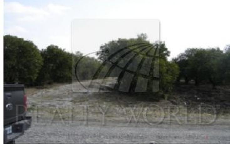 Foto de terreno habitacional en venta en  , calles, montemorelos, nuevo león, 2636068 No. 03