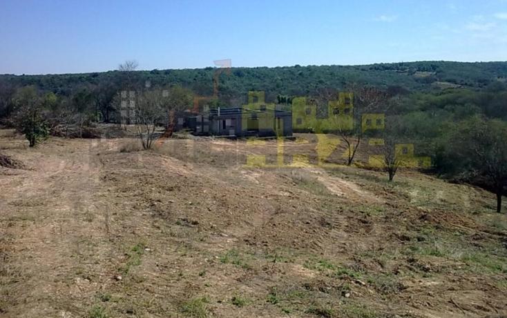 Foto de terreno habitacional en venta en  , calles, montemorelos, nuevo león, 448375 No. 05