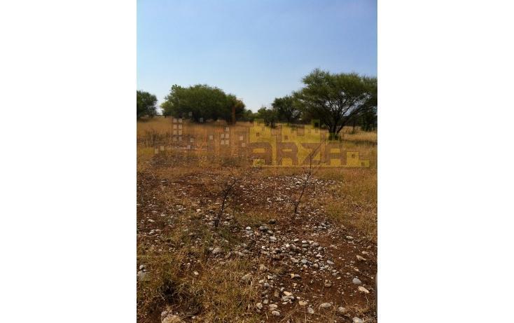 Foto de terreno habitacional en venta en  , calles, montemorelos, nuevo león, 448375 No. 09