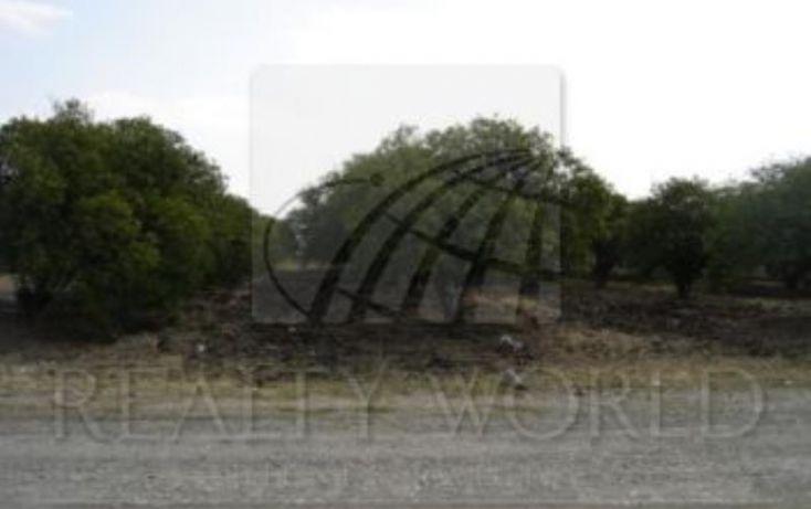 Foto de terreno habitacional en venta en calles, plutarco elias calles 1 2, monterrey, nuevo león, 1730362 no 02