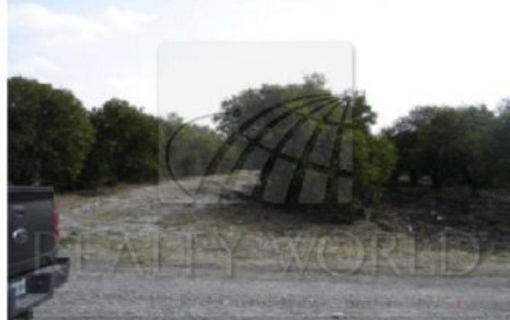 Foto de terreno habitacional en venta en calles, plutarco elias calles 1 2, monterrey, nuevo león, 1730362 no 03