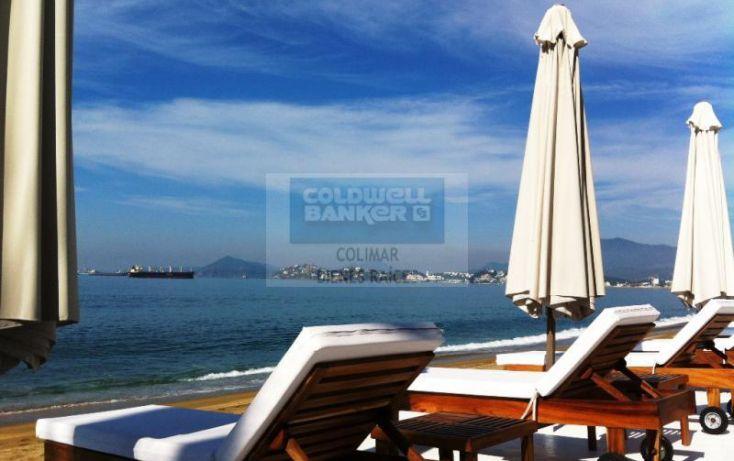 Foto de departamento en venta en callimar calle del mar 1865, las brisas, manzanillo, colima, 1652397 no 13