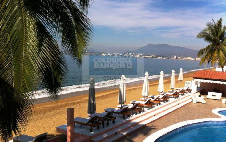 Foto de departamento en venta en callimar calle del mar 1865, las brisas, manzanillo, colima, 1652397 no 14