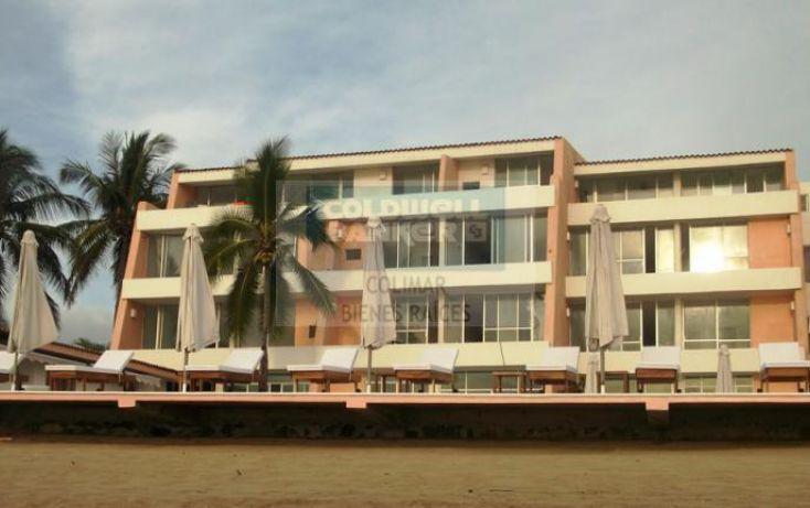Foto de departamento en venta en callimar calle del mar 1865, las brisas, manzanillo, colima, 1652405 no 01