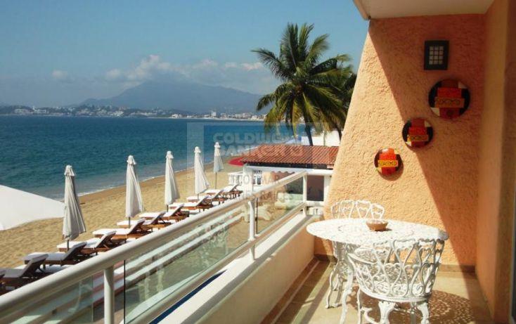 Foto de departamento en venta en callimar calle del mar 1865, las brisas, manzanillo, colima, 1652429 no 10