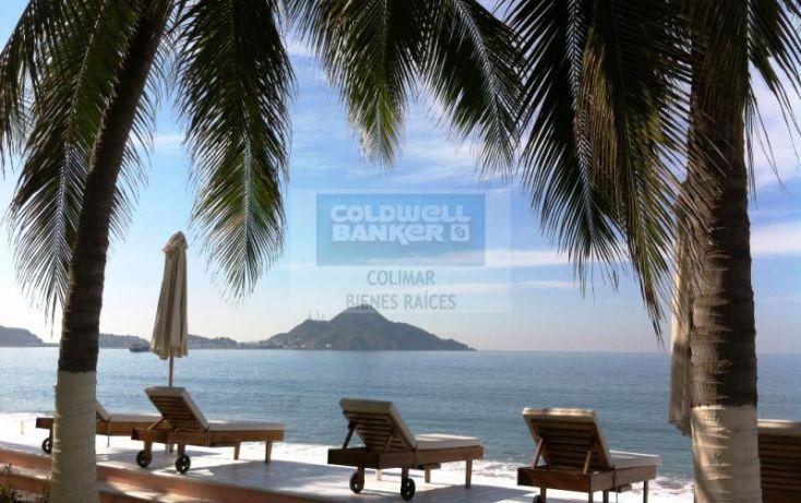 Foto de departamento en venta en callimar calle del mar 1865, las brisas, manzanillo, colima, 1652429 no 12