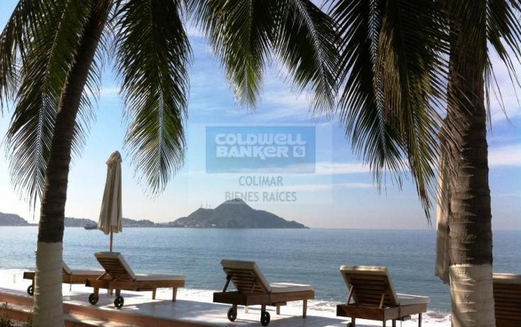 Foto de departamento en venta en callimar calle del mar. , las brisas, manzanillo, colima, 1840680 No. 12