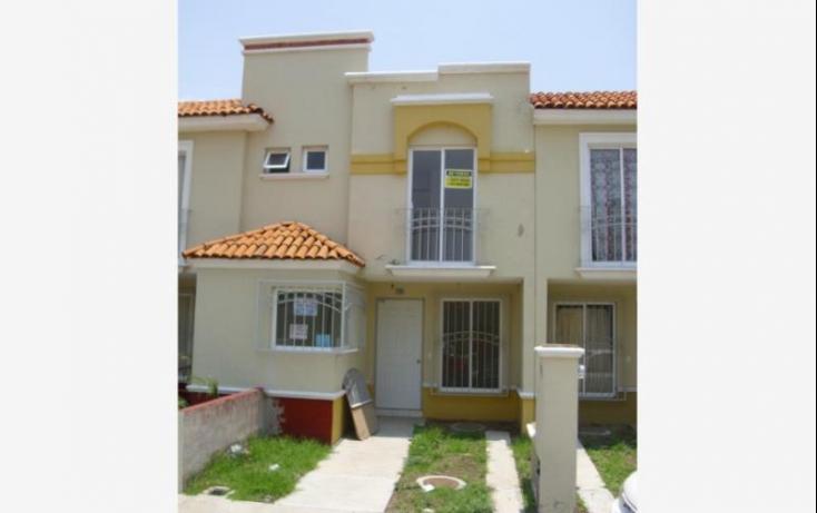 Foto de casa en venta en, calma, tonalá, jalisco, 622101 no 01
