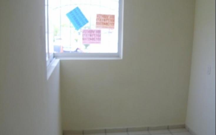 Foto de casa en venta en, calma, tonalá, jalisco, 622101 no 02