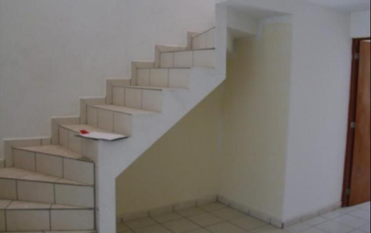 Foto de casa en venta en, calma, tonalá, jalisco, 622101 no 03
