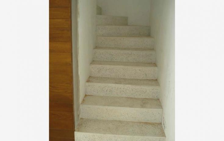 Foto de casa en venta en, calma, tonalá, jalisco, 808353 no 02