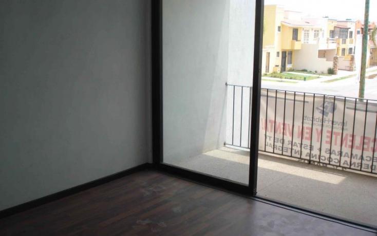 Foto de casa en venta en, calma, tonalá, jalisco, 808353 no 06