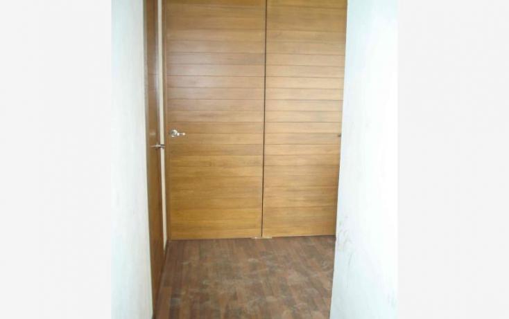 Foto de casa en venta en, calma, tonalá, jalisco, 808353 no 08