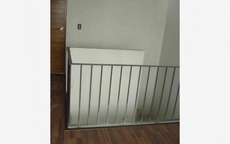 Foto de casa en venta en, calma, tonalá, jalisco, 808353 no 10