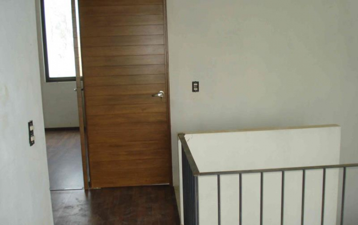Foto de casa en venta en, calma, tonalá, jalisco, 808353 no 11