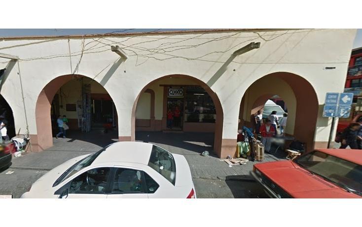 Foto de local en venta en  , calpulalpan centro, calpulalpan, tlaxcala, 1523441 No. 01