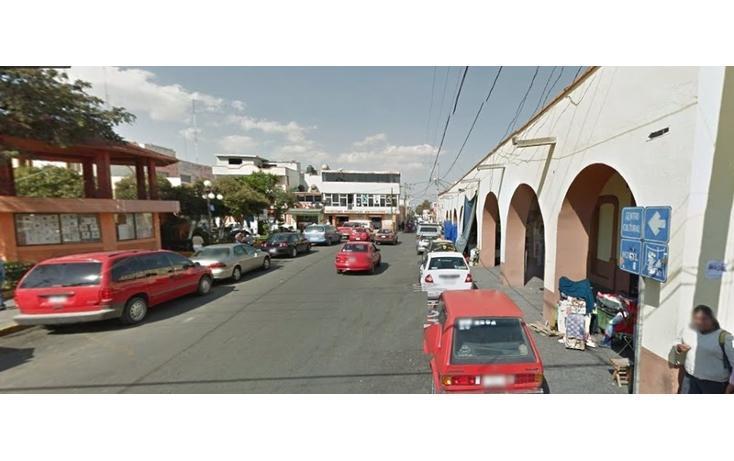 Foto de local en venta en  , calpulalpan centro, calpulalpan, tlaxcala, 1523441 No. 03