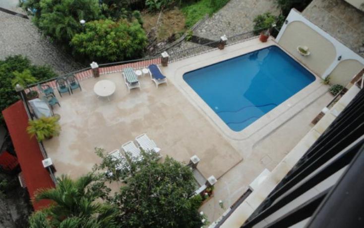 Foto de departamento en venta en caltecas 51, club deportivo, acapulco de juárez, guerrero, 817219 no 05