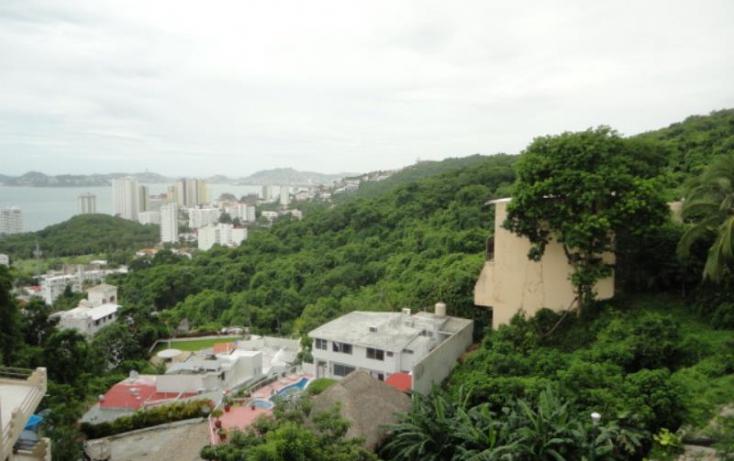 Foto de departamento en venta en caltecas 51, club deportivo, acapulco de juárez, guerrero, 817219 no 06