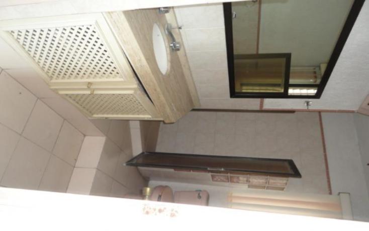 Foto de departamento en venta en caltecas 51, club deportivo, acapulco de juárez, guerrero, 817219 no 07