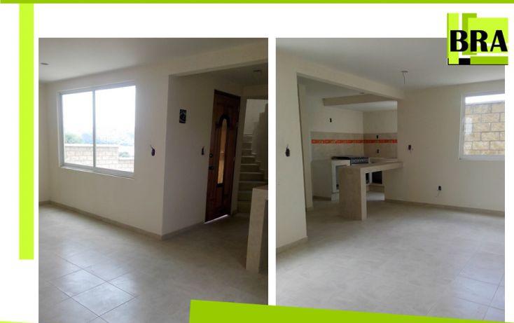 Foto de casa en venta en, caltego, tepeji del río de ocampo, hidalgo, 1476013 no 03