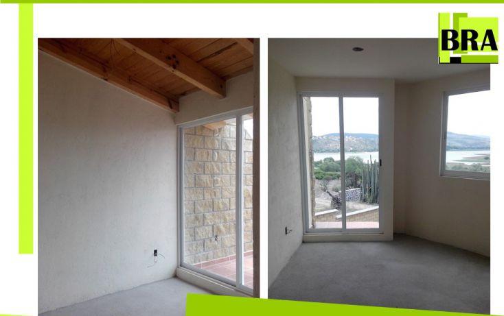 Foto de casa en venta en, caltego, tepeji del río de ocampo, hidalgo, 1476013 no 04