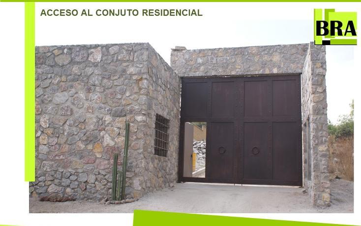 Foto de casa en venta en  , caltego, tepeji del río de ocampo, hidalgo, 1476013 No. 05
