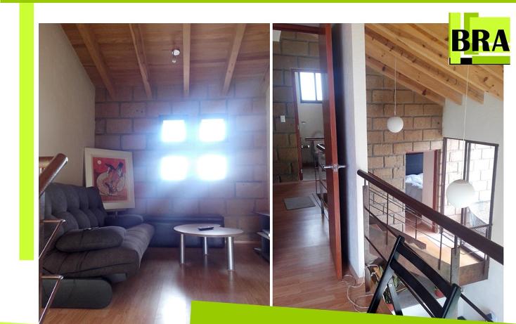 Foto de casa en venta en  , caltego, tepeji del río de ocampo, hidalgo, 1484111 No. 06
