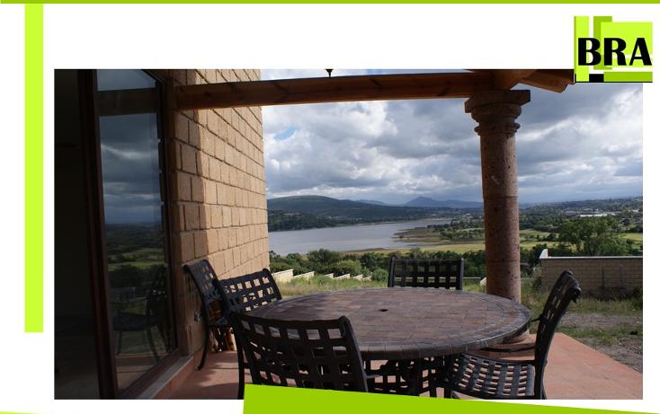 Foto de casa en venta en  , caltego, tepeji del río de ocampo, hidalgo, 1484111 No. 07