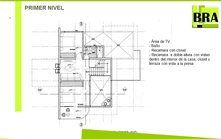 Foto de casa en venta en  , caltego, tepeji del río de ocampo, hidalgo, 1484111 No. 10