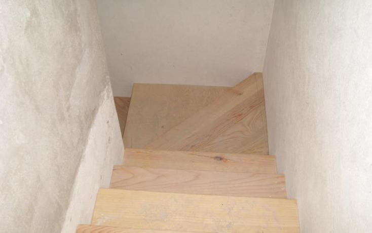 Foto de casa en venta en  caltiare terrania, santiago momoxpan, san pedro cholula, puebla, 617866 No. 04