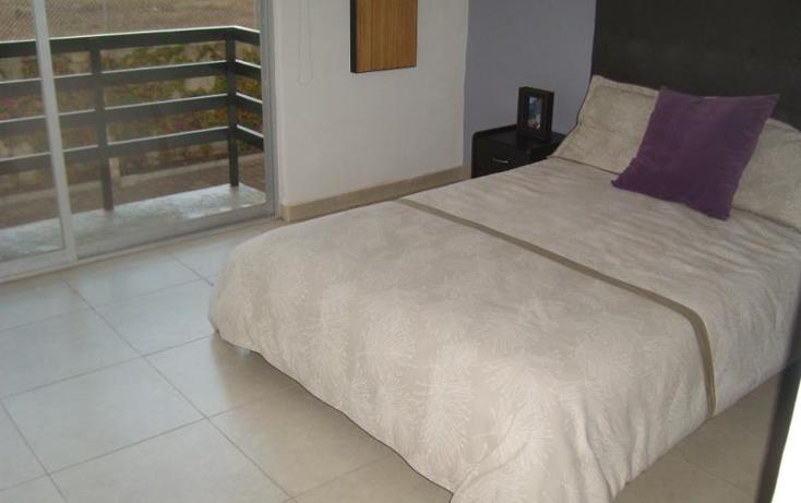 Foto de casa en venta en  caltiare terrania, santiago momoxpan, san pedro cholula, puebla, 617866 No. 05
