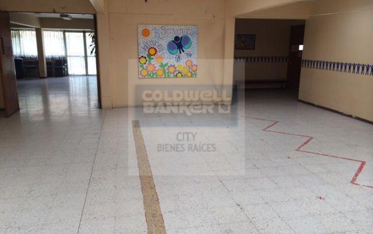 Foto de edificio en venta en calvario, tlalpan centro, tlalpan, df, 1185453 no 02