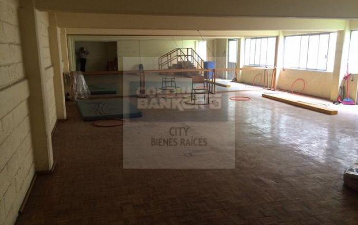 Foto de edificio en venta en calvario, tlalpan centro, tlalpan, df, 1185453 no 04