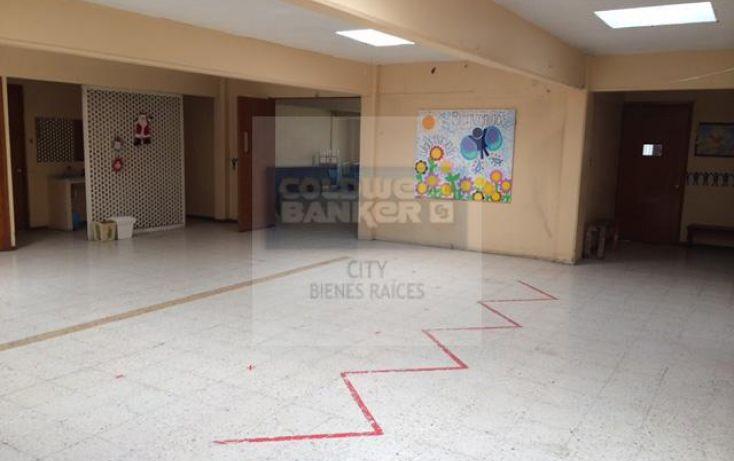 Foto de edificio en venta en calvario, tlalpan centro, tlalpan, df, 1185453 no 07