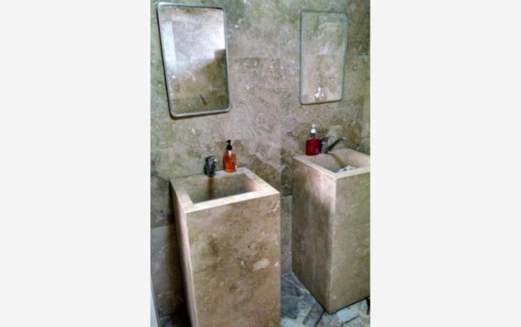 Foto de oficina en renta en calz colón, los ángeles, torreón, coahuila de zaragoza, 521380 no 02