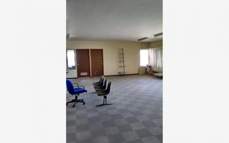 Foto de oficina en renta en calz colón, los ángeles, torreón, coahuila de zaragoza, 521380 no 04