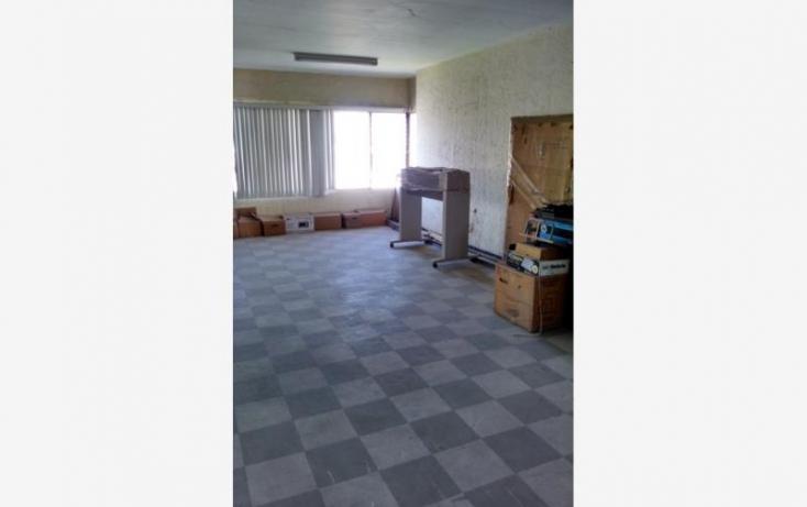 Foto de oficina en renta en calz colón, los ángeles, torreón, coahuila de zaragoza, 521380 no 05