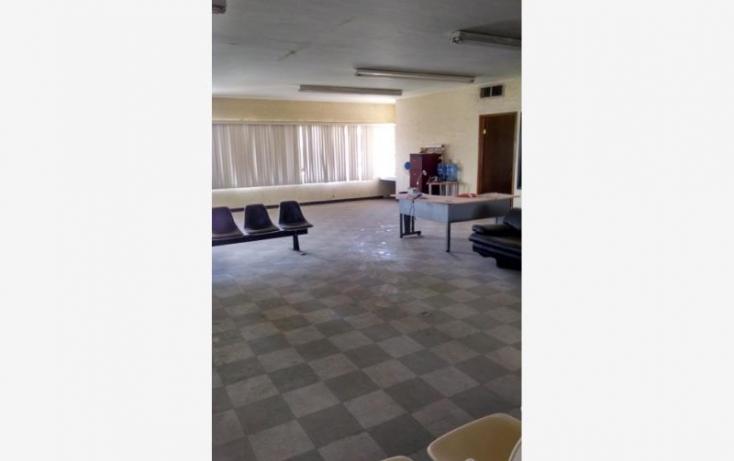 Foto de oficina en renta en calz colón, los ángeles, torreón, coahuila de zaragoza, 521380 no 06