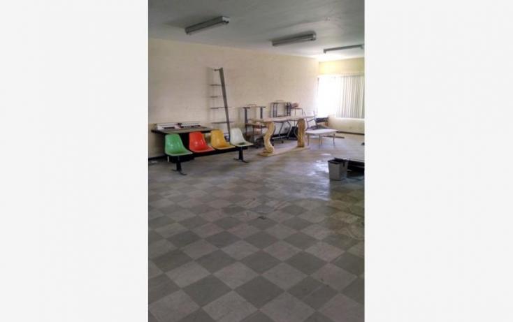 Foto de oficina en renta en calz colón, los ángeles, torreón, coahuila de zaragoza, 521380 no 07