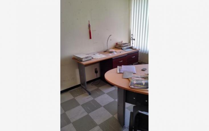 Foto de oficina en renta en calz colón, los ángeles, torreón, coahuila de zaragoza, 521380 no 08