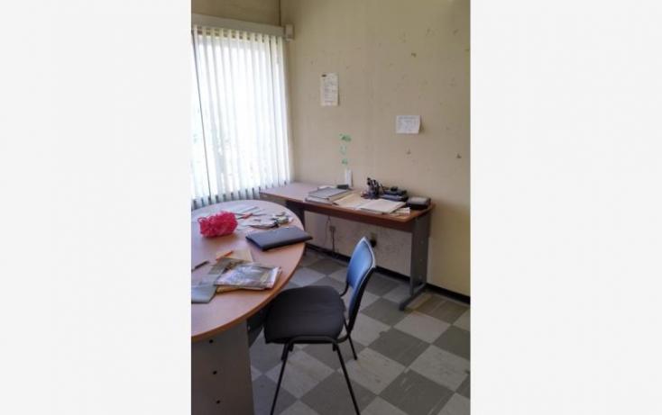 Foto de oficina en renta en calz colón, los ángeles, torreón, coahuila de zaragoza, 521380 no 09